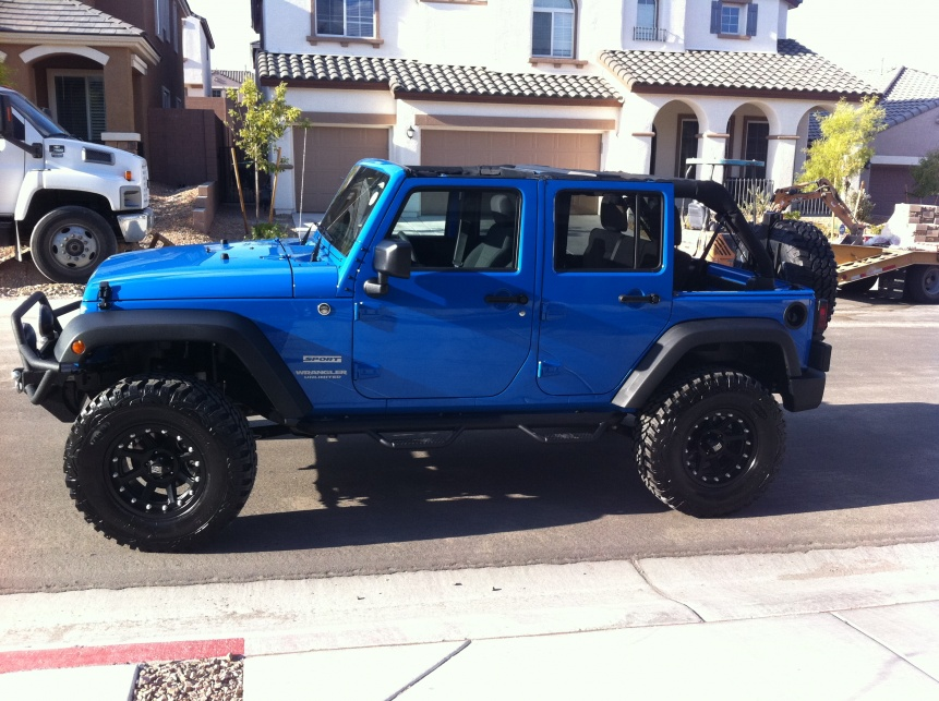 Click image for larger version  Name:Jeep.jpg Views:58 Size:226.6 KB ID:66918