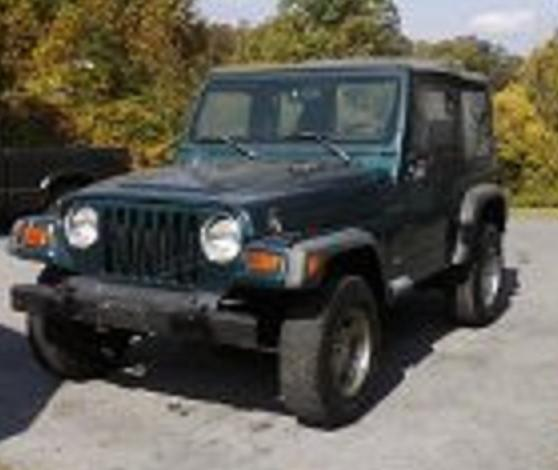 Click image for larger version  Name:Jeep.jpg Views:296 Size:27.9 KB ID:748585