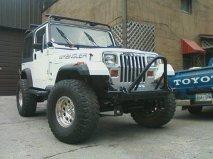 Name:  jeep.jpg Views: 842 Size:  10.2 KB