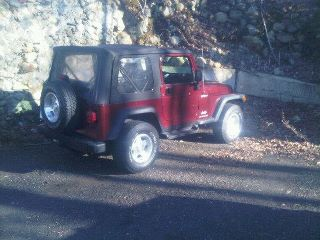 Name:  jeep.jpg Views: 241 Size:  18.4 KB