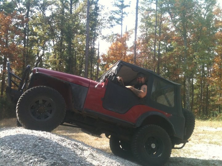 Click image for larger version  Name:jeep.jpg Views:203 Size:98.8 KB ID:89513
