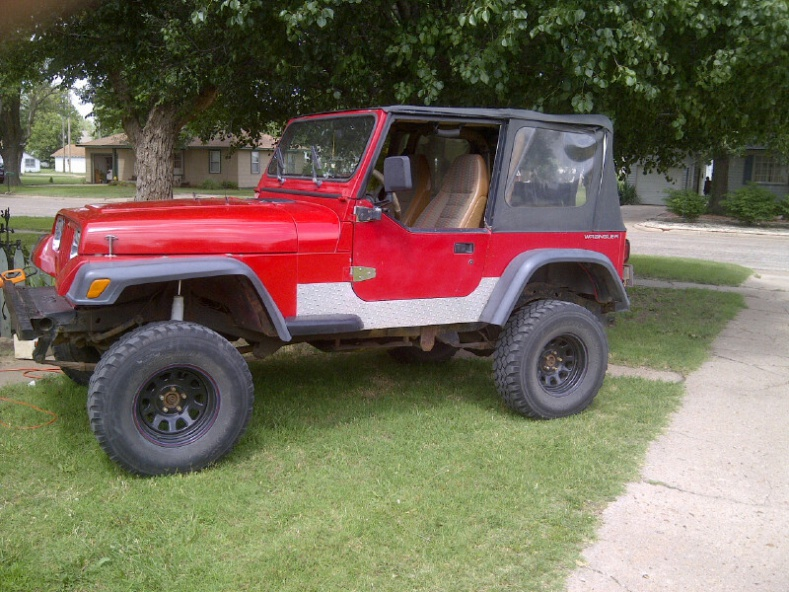 Click image for larger version  Name:Jeep.jpg Views:38 Size:221.0 KB ID:945298