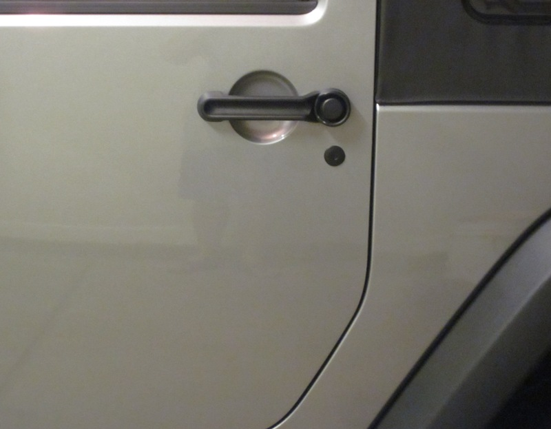 Click image for larger version  Name:Jeep Keyhole.JPG Views:115 Size:85.8 KB ID:401977