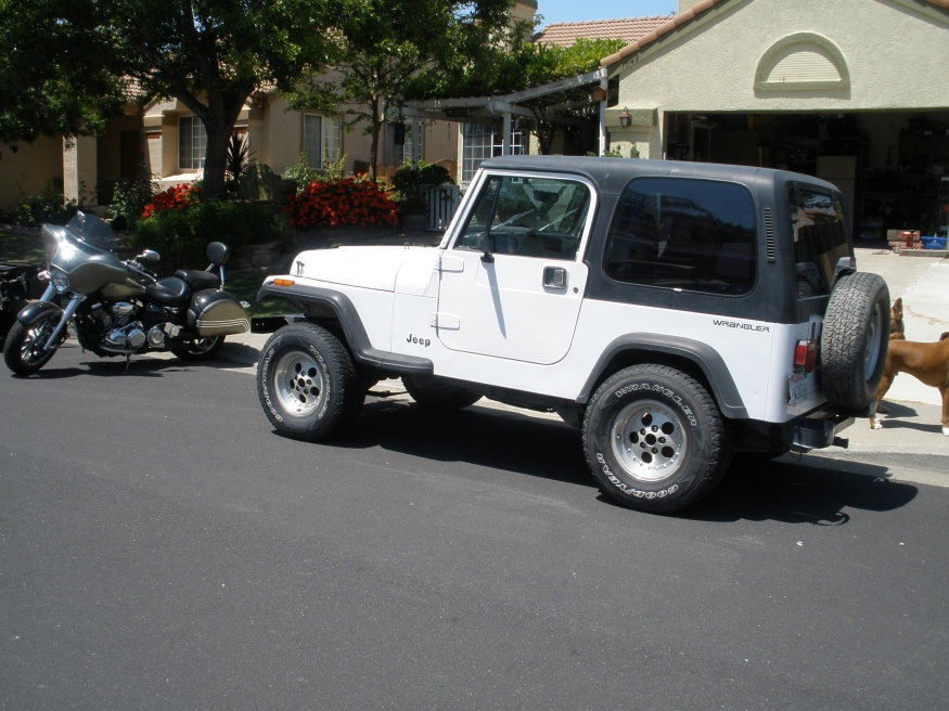Click image for larger version  Name:Jeep Lift 001.jpg Views:157 Size:223.4 KB ID:50422