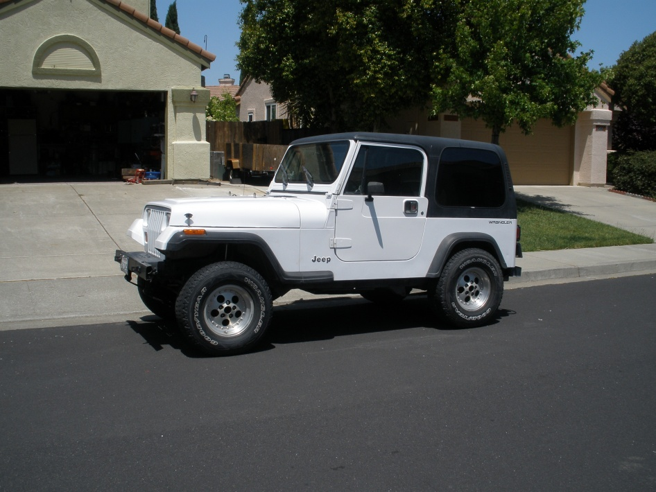 Click image for larger version  Name:Jeep Lift 002.jpg Views:153 Size:222.4 KB ID:50423