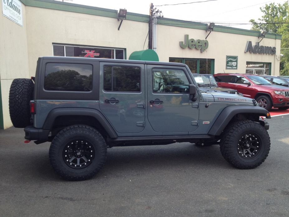 Click image for larger version  Name:Jeep Lifted.jpg Views:678 Size:222.2 KB ID:293417