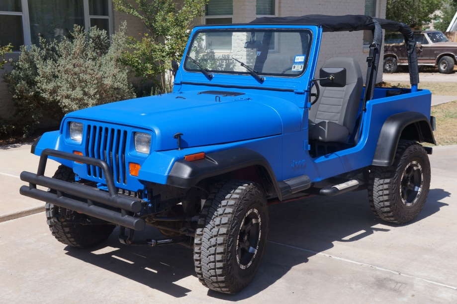 Click image for larger version  Name:Jeep May 2013.jpg Views:192 Size:225.5 KB ID:247347