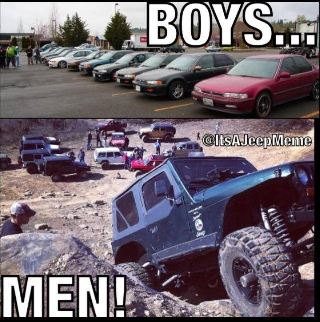 Click image for larger version  Name:jeep meme.jpg Views:75507 Size:74.3 KB ID:1032785