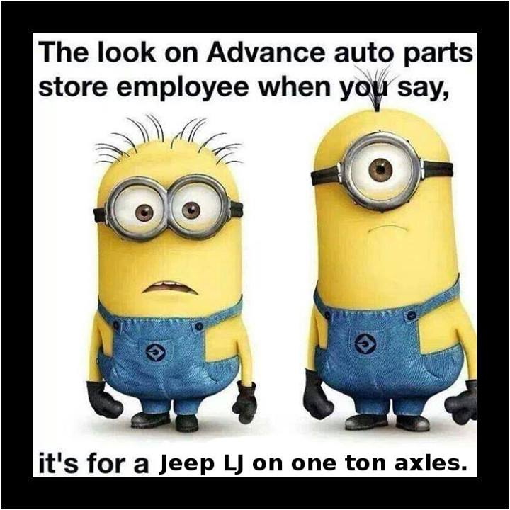 Click image for larger version  Name:Jeep mod funny.jpg Views:11292 Size:61.9 KB ID:1033265