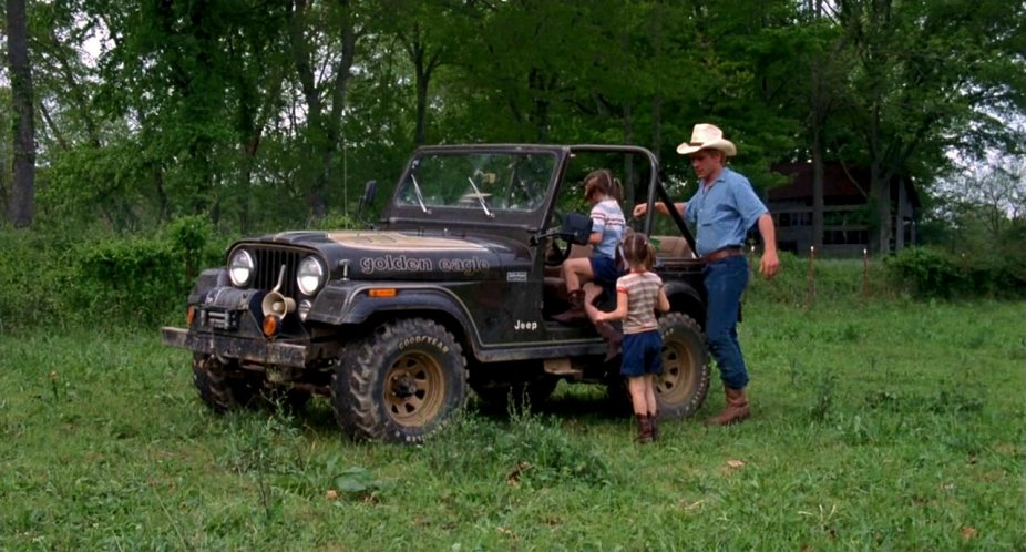 Click image for larger version  Name:jeep movie - coal miners daughter (2).jpg Views:462 Size:110.0 KB ID:200443