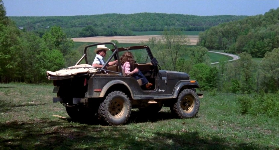 Click image for larger version  Name:jeep movie - coal miners daughter.jpg Views:409 Size:91.0 KB ID:200444