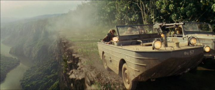Click image for larger version  Name:jeep movie - GPA Indiana Jones and TKotCS.jpg Views:230 Size:42.3 KB ID:200998