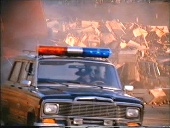 Click image for larger version  Name:jeep movie - Pet Semetary II.jpg Views:91 Size:57.6 KB ID:201293