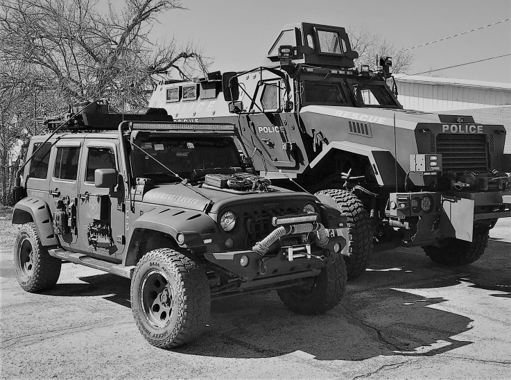 Click image for larger version  Name:jeep mrap6.jpg Views:67 Size:224.3 KB ID:3977169