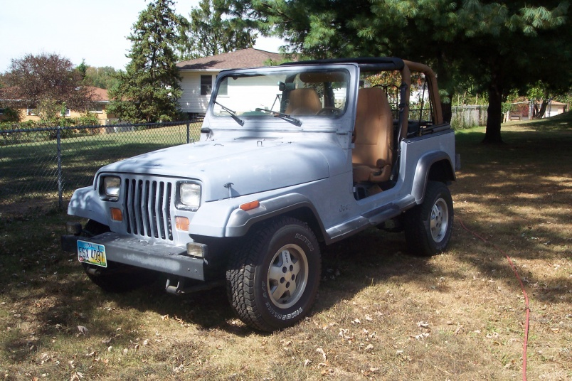 Click image for larger version  Name:Jeep-msminnie 011.jpg Views:139 Size:225.5 KB ID:25620