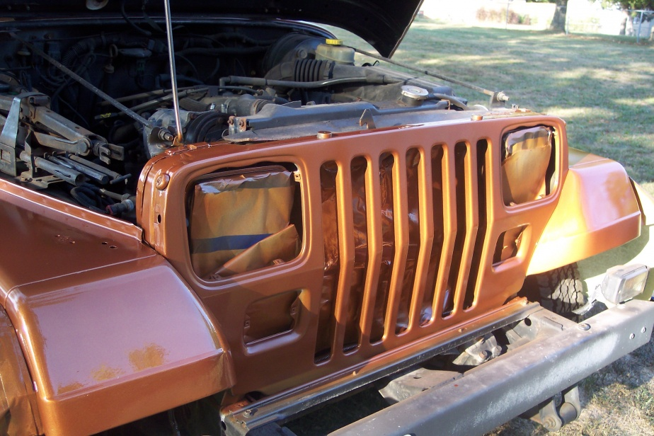 Click image for larger version  Name:Jeep-msminnie 027.jpg Views:138 Size:225.5 KB ID:25623