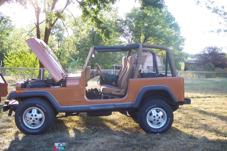 Click image for larger version  Name:Jeep-msminnie 029.jpg Views:154 Size:226.5 KB ID:25622