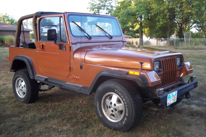 Click image for larger version  Name:Jeep-msminnie 033.jpg Views:151 Size:228.3 KB ID:25621