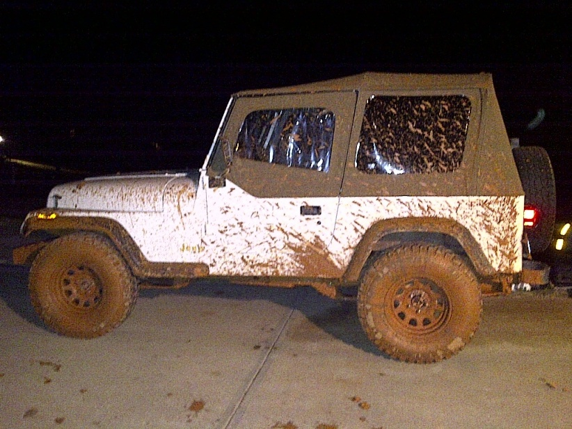 Click image for larger version  Name:jeep muddy.jpg Views:63 Size:230.3 KB ID:38694