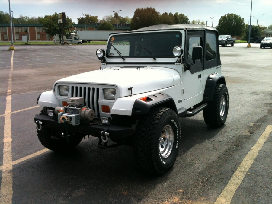 Click image for larger version  Name:Jeep new shoes 002.jpg Views:95 Size:225.8 KB ID:163923