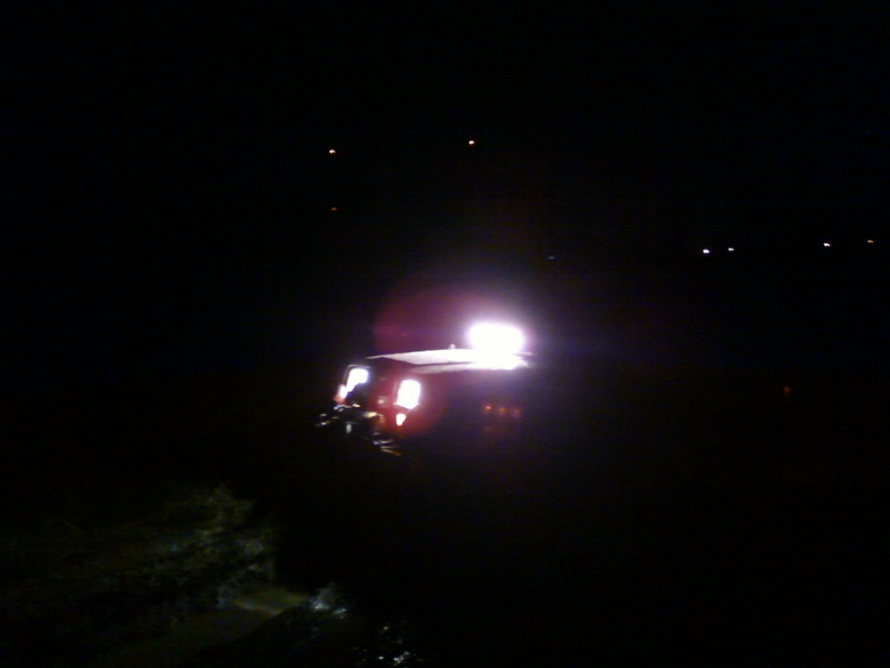 Click image for larger version  Name:Jeep night.jpg Views:131 Size:98.6 KB ID:93671