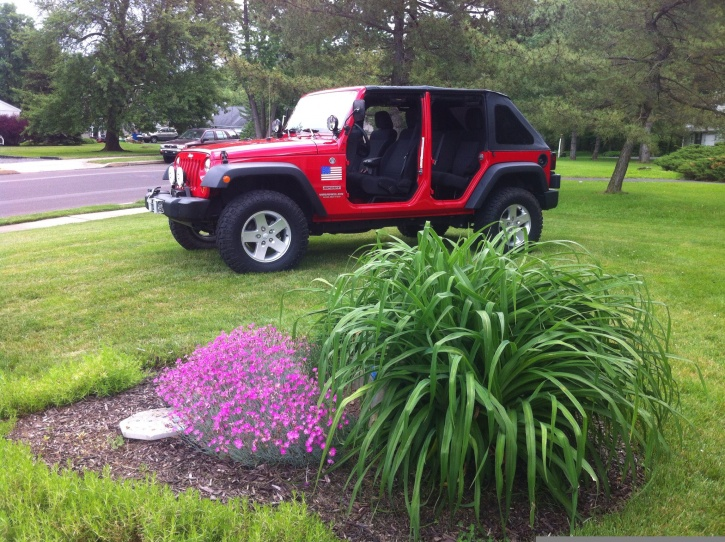 Click image for larger version  Name:Jeep out front.jpg Views:47 Size:229.3 KB ID:127006