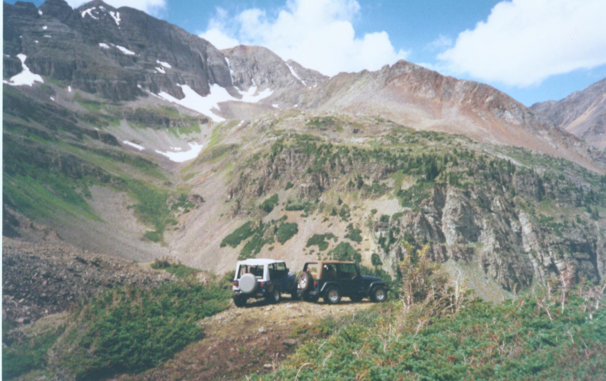 Click image for larger version  Name:JEEP Pearl Pass CO..jpg Views:25 Size:234.3 KB ID:4145213