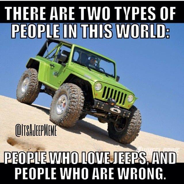 Click image for larger version  Name:jeep peops.jpg Views:13 Size:68.9 KB ID:4184235
