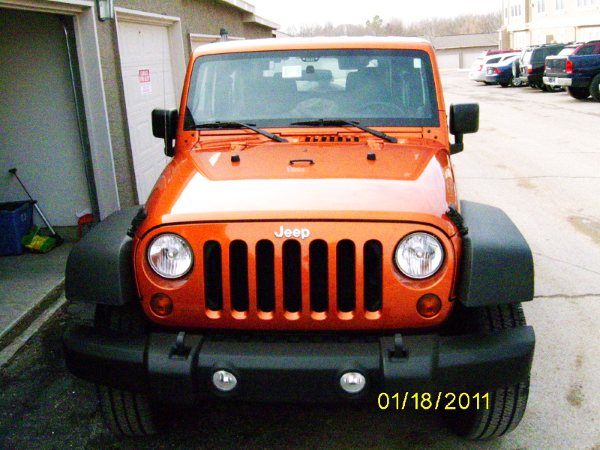 Click image for larger version  Name:jeep pic 2.JPG Views:190 Size:63.5 KB ID:35598