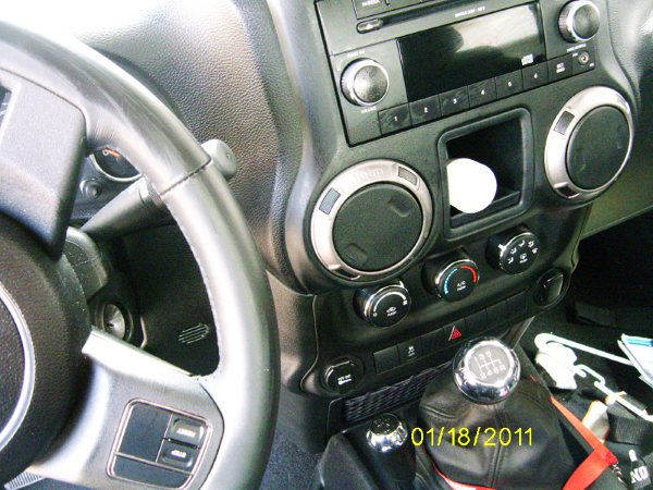 Click image for larger version  Name:jeep pic 4.JPG Views:195 Size:73.0 KB ID:35600