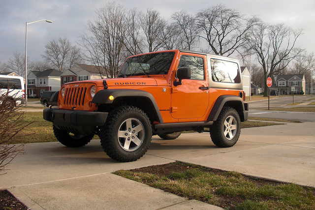 Click image for larger version  Name:Jeep pic stock-form.jpg Views:182 Size:208.6 KB ID:113248