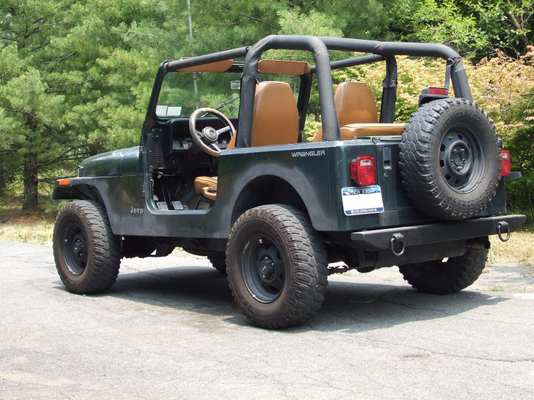 Click image for larger version  Name:Jeep pics 006.jpg Views:103 Size:227.4 KB ID:49602