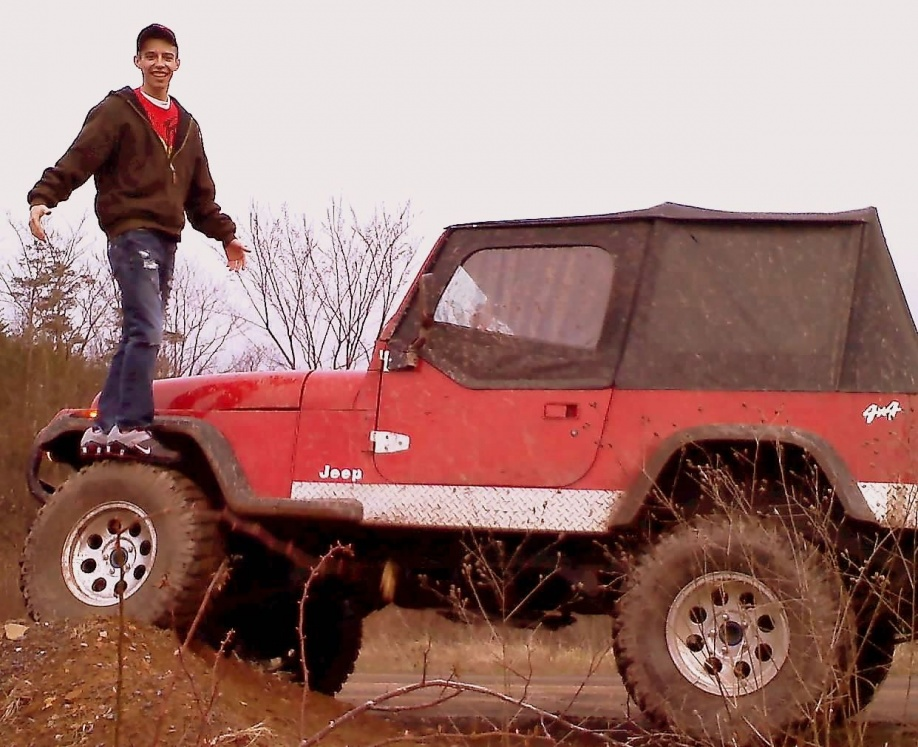 Click image for larger version  Name:Jeep Pictures 017.jpg Views:438 Size:229.4 KB ID:44073