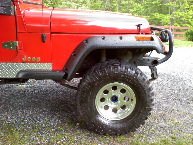Click image for larger version  Name:Jeep Pictures 030.jpg Views:90 Size:238.9 KB ID:48358