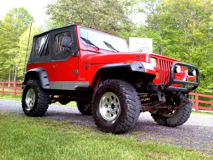 Click image for larger version  Name:Jeep Pictures 032.jpg Views:89 Size:237.2 KB ID:48360