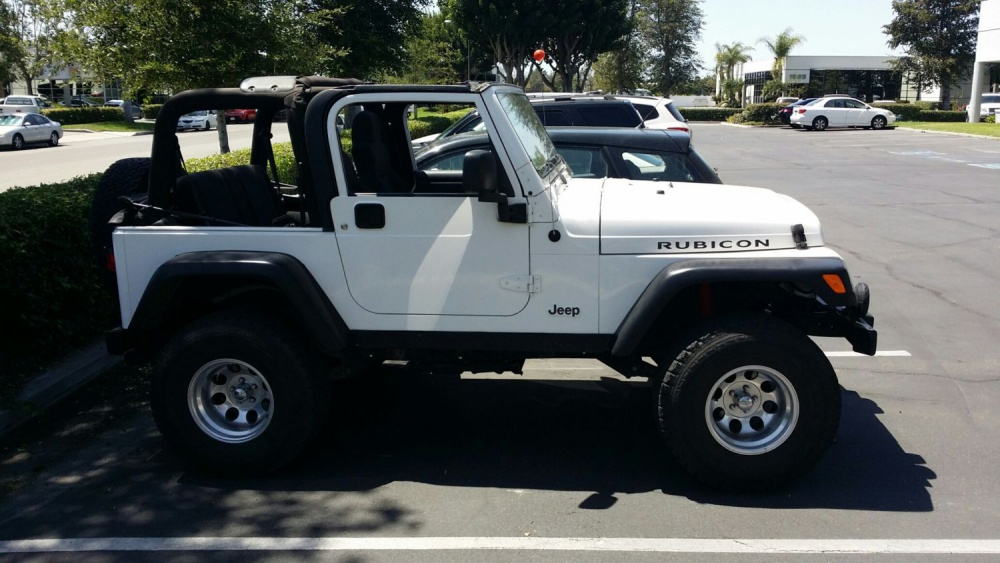 Click image for larger version  Name:Jeep Post Lift.jpg Views:274 Size:191.6 KB ID:1404066