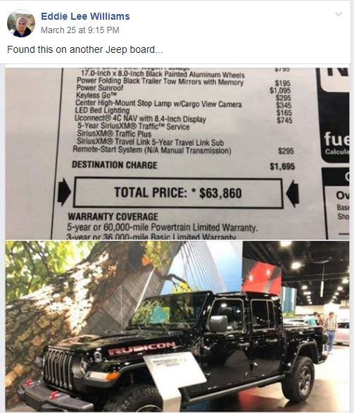 Click image for larger version  Name:jeep price.JPG Views:85 Size:66.7 KB ID:4138159