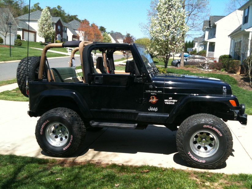 Click image for larger version  Name:Jeep Profile.jpg Views:90 Size:233.4 KB ID:19213