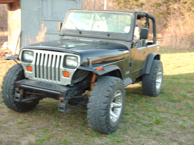 Click image for larger version  Name:jeep project 001.jpg Views:84 Size:66.6 KB ID:17766