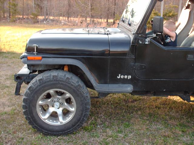 Click image for larger version  Name:jeep project 002.jpg Views:80 Size:73.0 KB ID:17767