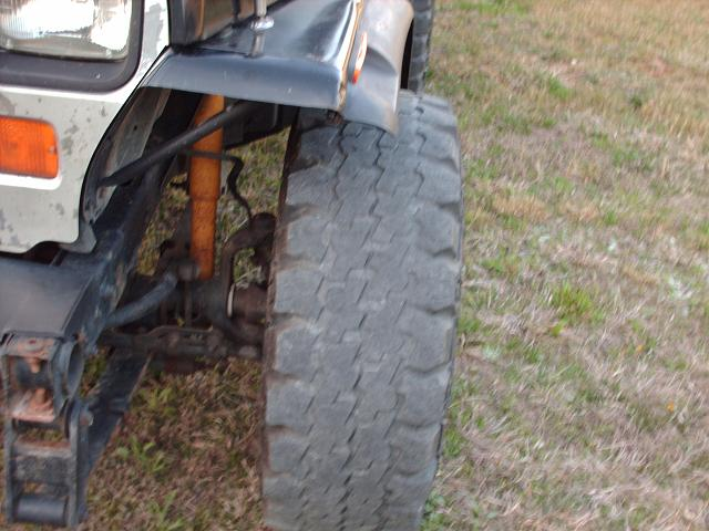 Click image for larger version  Name:jeep project 003.jpg Views:75 Size:68.4 KB ID:17768