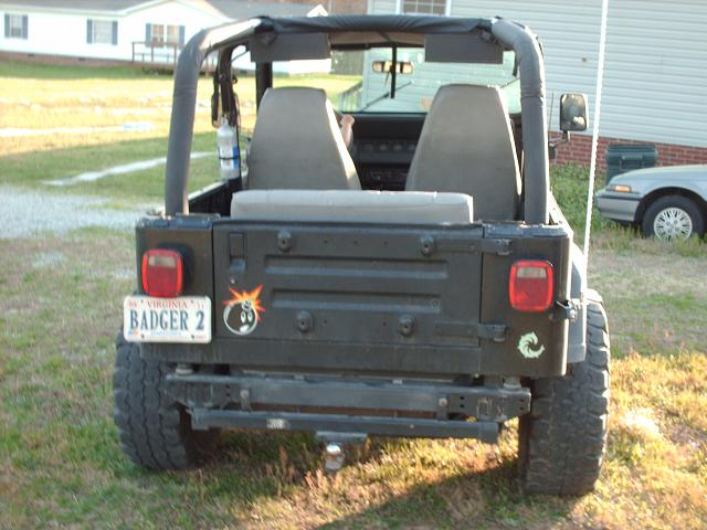 Click image for larger version  Name:jeep project 005.jpg Views:76 Size:69.1 KB ID:17770