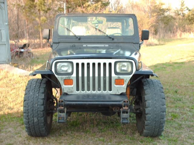 Click image for larger version  Name:jeep project 013.jpg Views:82 Size:72.7 KB ID:17775