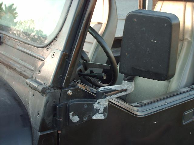 Click image for larger version  Name:jeep project 014.jpg Views:69 Size:54.2 KB ID:18089