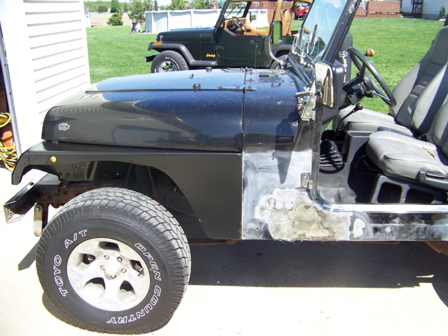Click image for larger version  Name:Jeep Project 015.jpg Views:73 Size:227.7 KB ID:19361