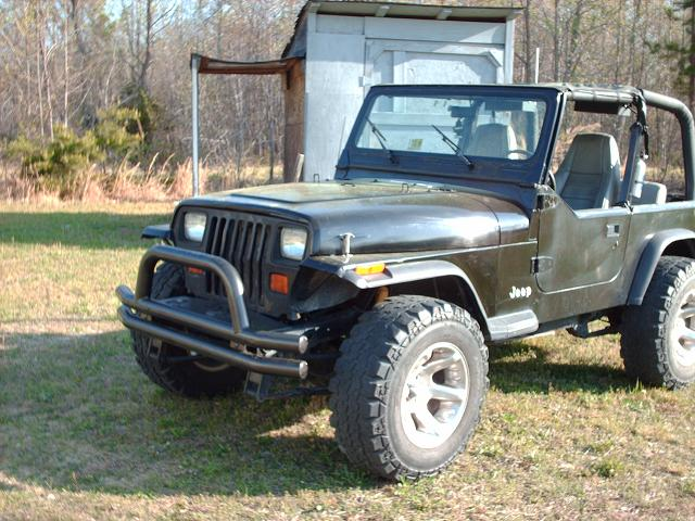 Click image for larger version  Name:jeep project 017.jpg Views:71 Size:89.3 KB ID:18093