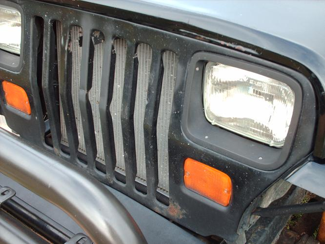 Click image for larger version  Name:jeep project 022.jpg Views:63 Size:71.2 KB ID:18300