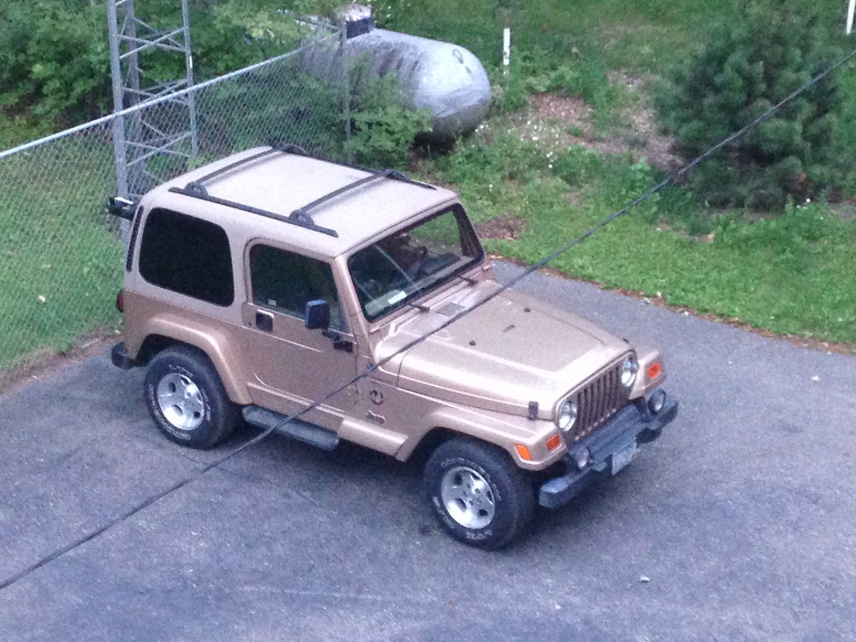 Click image for larger version  Name:Jeep Rack.jpg Views:129 Size:234.7 KB ID:2996178