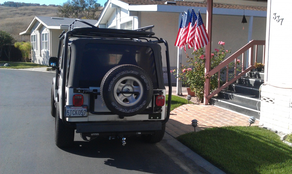 Click image for larger version  Name:JEEP RACKON.jpg Views:34 Size:221.8 KB ID:105913