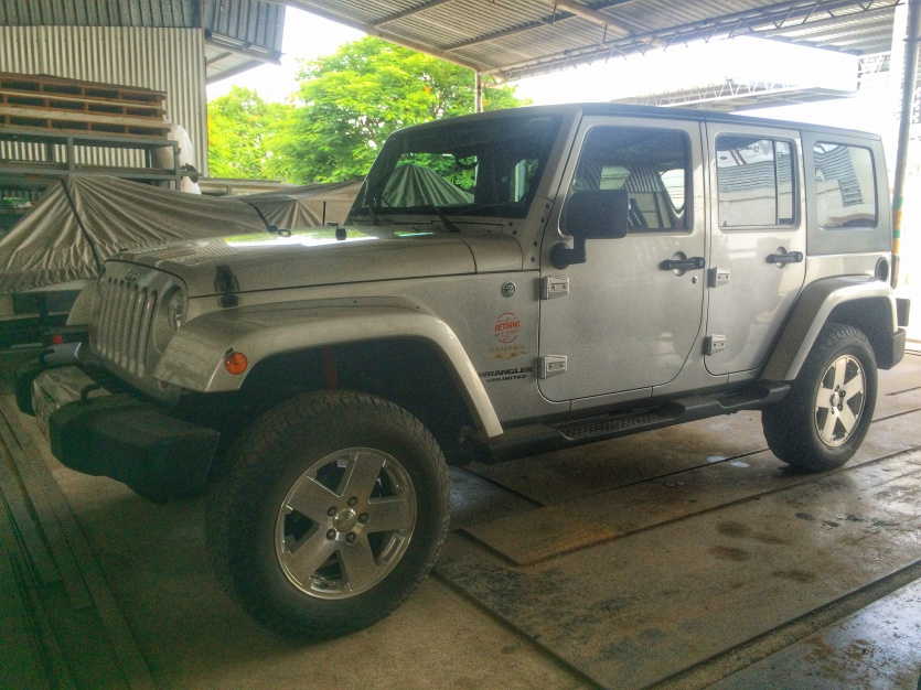 Click image for larger version  Name:jeep rancho.jpg Views:95 Size:223.8 KB ID:2574897